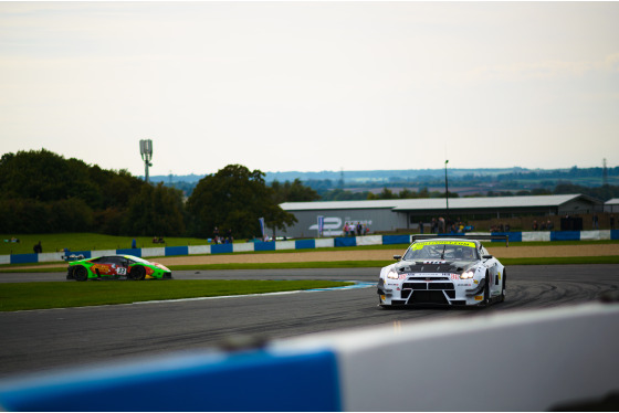 Jamie Sheldrick, British GT Donington, UK, 24/09/2017 14:01:02 Thumbnail