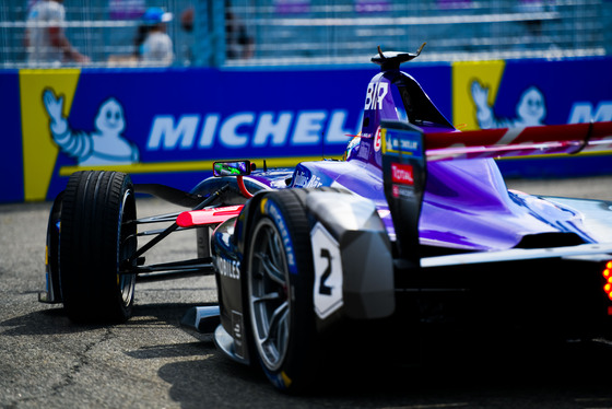 Lou Johnson, New York ePrix, United States, 15/07/2018 15:47:31 Thumbnail