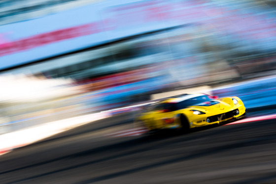 Dan Bathie, Toyota Grand Prix of Long Beach, United States, 13/04/2018 07:50:33 Thumbnail