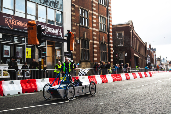 Adam Pigott, Hull Street Race, UK, 28/04/2019 17:05:34 Thumbnail