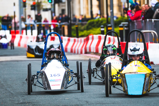 Helen Olden, Hull Street Race, UK, 28/04/2019 12:36:19 Thumbnail