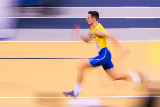 Helen Olden, European Indoor Athletics Championships, UK, 03/03/2019 13:04:57 Thumbnail