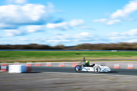 Helen Olden, Blyton Park Test, UK, 09/03/2019 15:50:14 Thumbnail
