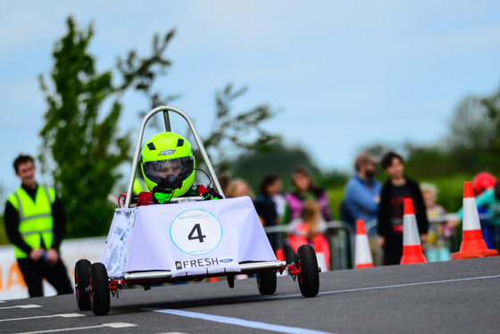 Jamie Sheldrick, Greenpower, UK, 13/05/2017 11:12:54 Thumbnail