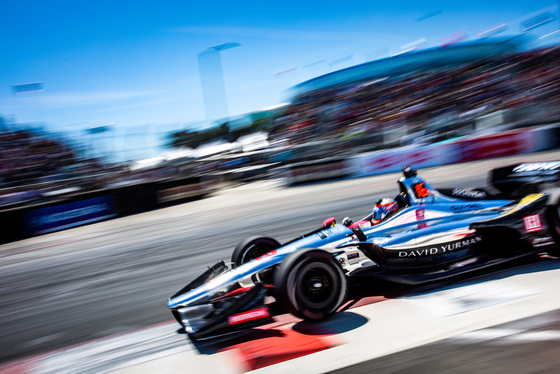 Andy Clary, Acura Grand Prix of Long Beach, United States, 12/04/2019 16:15:53 Thumbnail