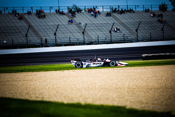 Andy Clary, INDYCAR Grand Prix, United States, 11/05/2019 11:22:13 Thumbnail