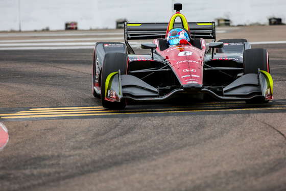 Andy Clary, Grand Prix of St Petersburg, United States, 10/03/2018 14:28:27 Thumbnail