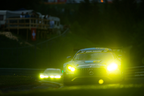 Tom Loomes, Nurburgring 24h, Germany, 26/05/2016 20:03:13 Thumbnail
