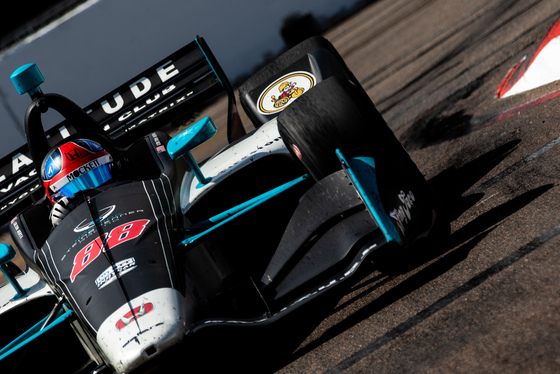 Andy Clary, Firestone Grand Prix of St Petersburg, United States, 10/03/2019 14:36:31 Thumbnail