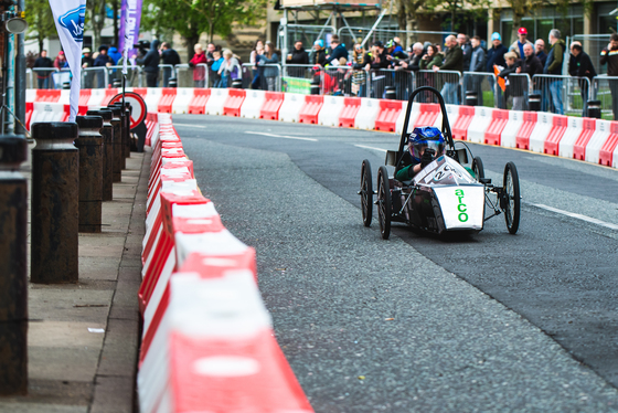 Helen Olden, Hull Street Race, UK, 28/04/2019 16:24:48 Thumbnail