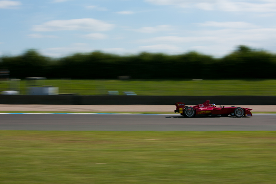 Shivraj Gohil, FE preseason test 2014, UK, 10/07/2014 15:47:09 Thumbnail
