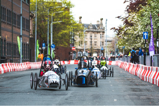 Helen Olden, Hull Street Race, UK, 28/04/2019 12:42:30 Thumbnail