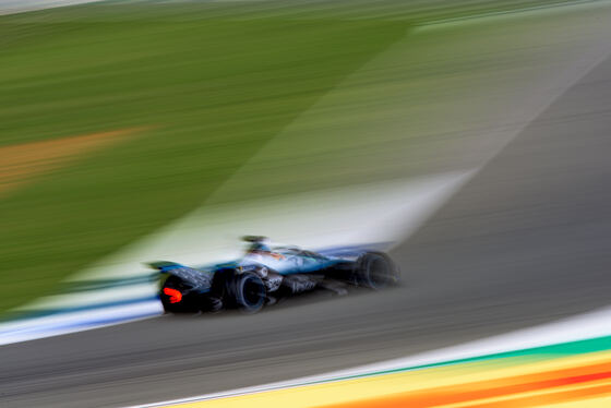 Peter Minnig, Valencia ePrix, Spain, 24/04/2021 09:39:30 Thumbnail