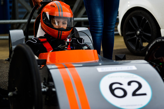 Nat Twiss, Greenpower Internation Final, UK, 07/10/2017 03:56:40 Thumbnail
