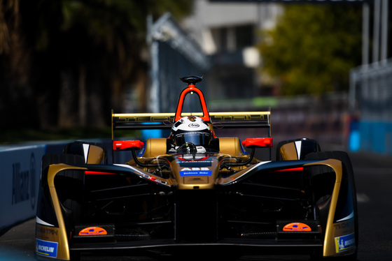 Lou Johnson, Santiago ePrix, Chile, 07/02/2018 10:58:57 Thumbnail