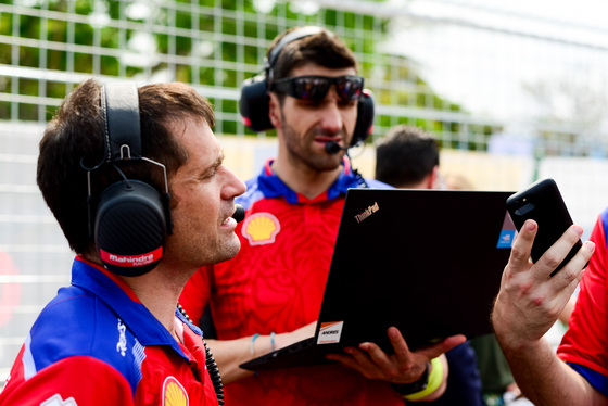 Lou Johnson, Sanya ePrix, China, 23/03/2019 14:38:43 Thumbnail