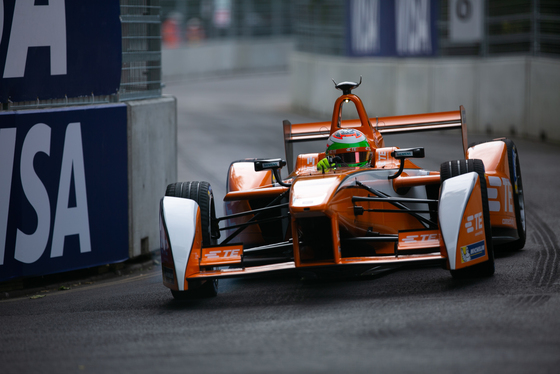 Shivraj Gohil, London ePrix, UK, 28/06/2015 08:20:13 Thumbnail