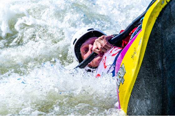 Helen Olden, British Canoeing, UK, 01/09/2018 11:07:51 Thumbnail