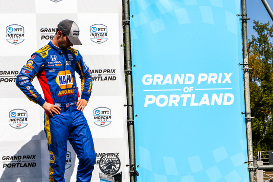 Andy Clary, Grand Prix of Portland, United States, 01/09/2019 17:59:20 Thumbnail