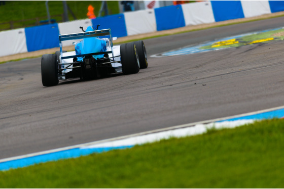 Jamie Sheldrick, Formula 3 Donington, UK, 23/09/2017 11:21:18 Thumbnail