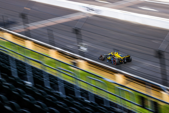 Andy Clary, INDYCAR Harvest GP Race 2, United States, 03/10/2020 14:42:30 Thumbnail