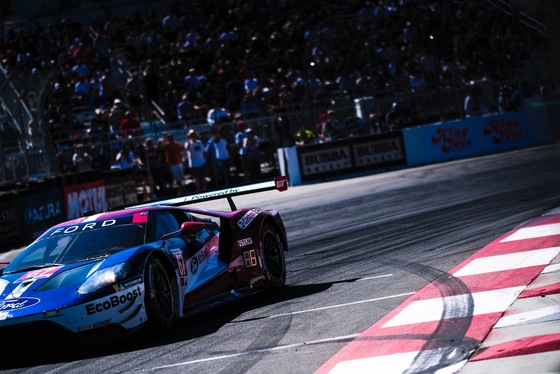 Jamie Sheldrick, IMSA Sportscar Grand Prix of Long Beach, United States, 13/04/2019 15:27:07 Thumbnail