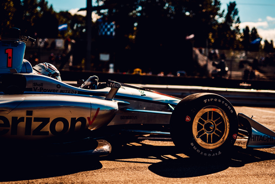 Dan Bathie, Grand Prix of Portland, United States, 31/08/2018 15:58:44 Thumbnail