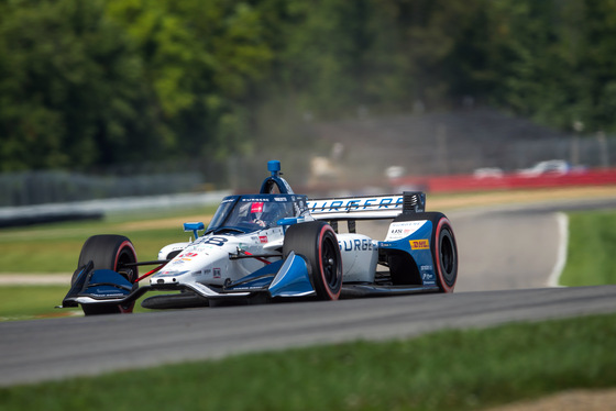 Al Arena, Honda Indy 200 at Mid-Ohio, United States, 12/09/2020 14:09:10 Thumbnail