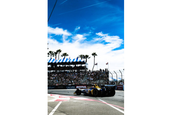 Jamie Sheldrick, Acura Grand Prix of Long Beach, United States, 14/04/2019 14:28:36 Thumbnail