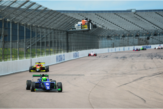Jamie Sheldrick, Formula 3 Rockingham, UK, 29/04/2017 14:15:56 Thumbnail