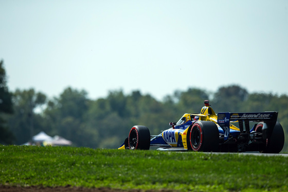Al Arena, Honda Indy 200 at Mid-Ohio, United States, 12/09/2020 11:56:28 Thumbnail