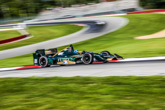 Andy Clary, Honda Indy 200, United States, 29/07/2017 10:08:24 Thumbnail