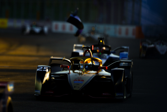 Shiv Gohil, Berlin ePrix, Germany, 06/08/2020 19:11:32 Thumbnail