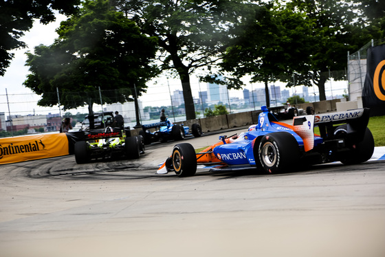 Andy Clary, Detroit Grand Prix, United States, 03/06/2018 17:00:22 Thumbnail