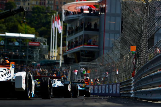 Nat Twiss, Monaco ePrix, Monaco, 13/05/2017 16:28:51 Thumbnail