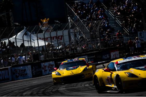 Andy Clary, IMSA Sportscar Grand Prix of Long Beach, United States, 13/04/2019 15:12:33 Thumbnail