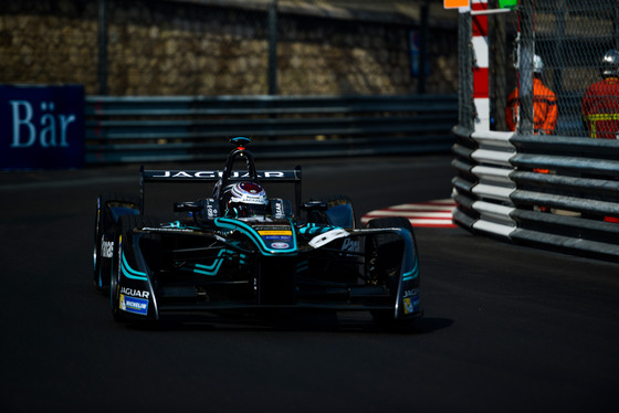 Nat Twiss, Monaco ePrix, Monaco, 13/05/2017 16:21:49 Thumbnail