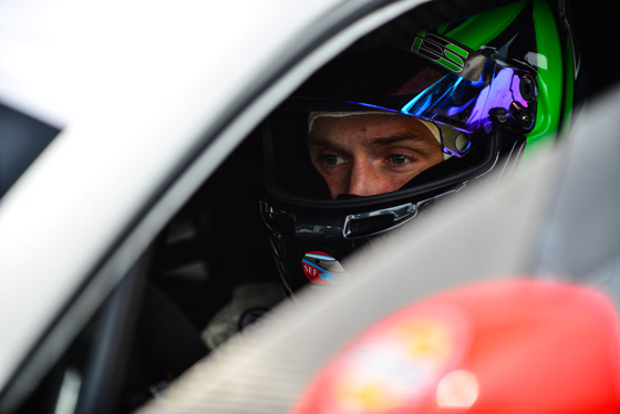 Jamie Sheldrick, British GT Round 3, UK, 30/04/2017 13:03:25 Thumbnail