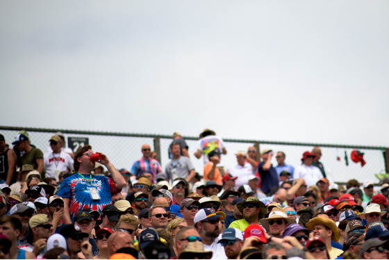 Peter Minnig, Indianapolis 500, United States, 26/05/2019 12:04:27 Thumbnail