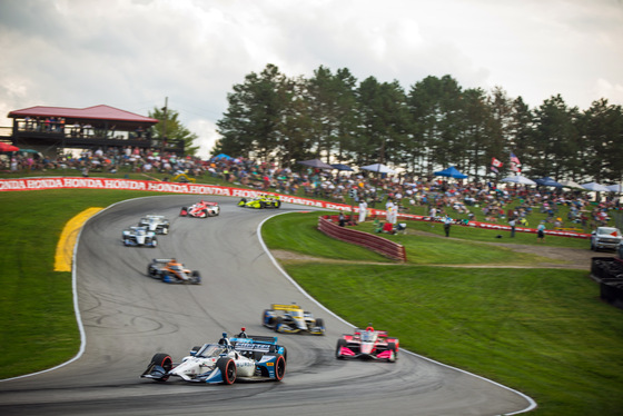 Al Arena, Honda Indy 200 at Mid-Ohio, United States, 12/09/2020 17:11:50 Thumbnail