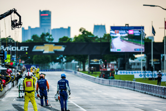 Andy Clary, Chevrolet Detroit Grand Prix, United States, 01/06/2019 17:22:22 Thumbnail