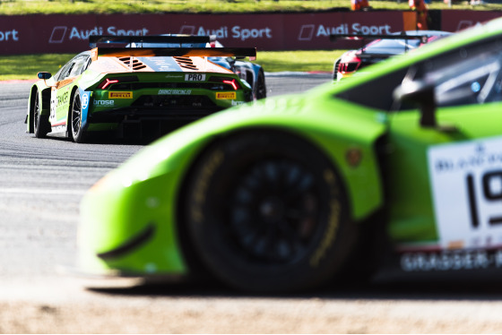 Jamie Sheldrick, Sprint Cup Round 3, UK, 06/05/2018 16:33:10 Thumbnail