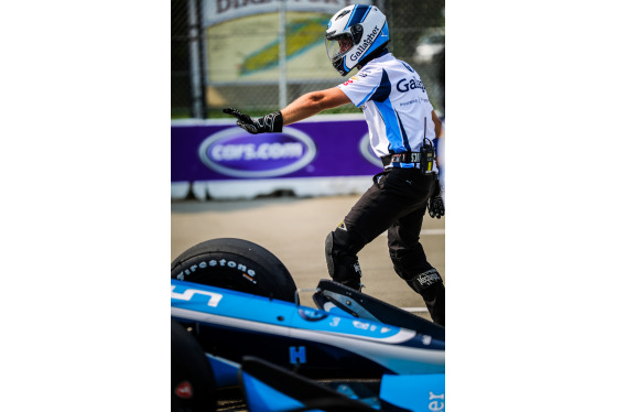 Andy Clary, Chevrolet Detroit Grand Prix, United States, 31/05/2019 16:04:36 Thumbnail