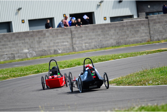 Jamie Sheldrick, Greenpower, UK, 13/07/2017 11:07:43 Thumbnail