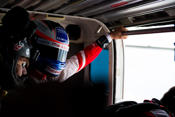Lou Johnson, Berlin ePrix, Germany, 16/05/2018 16:00:03 Thumbnail