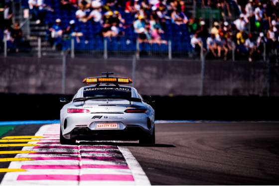 Sergey Savrasov, French Grand Prix, France, 24/06/2018 16:21:10 Thumbnail