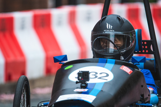 Helen Olden, Hull Street Race, UK, 28/04/2019 12:33:28 Thumbnail