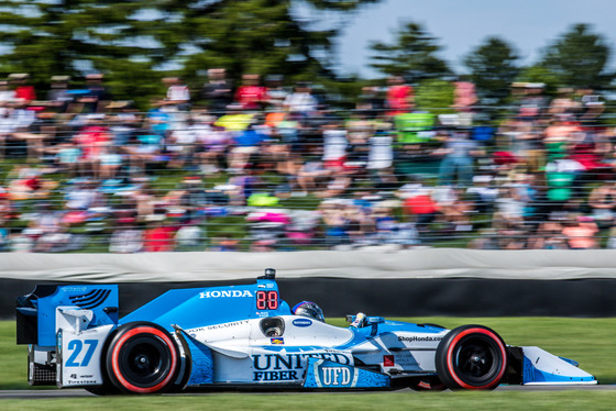 Andy Clary, INDYCAR Grand Prix, United States, 13/05/2017 16:31:54 Thumbnail