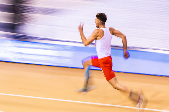 Helen Olden, European Indoor Athletics Championships, UK, 03/03/2019 13:02:51 Thumbnail