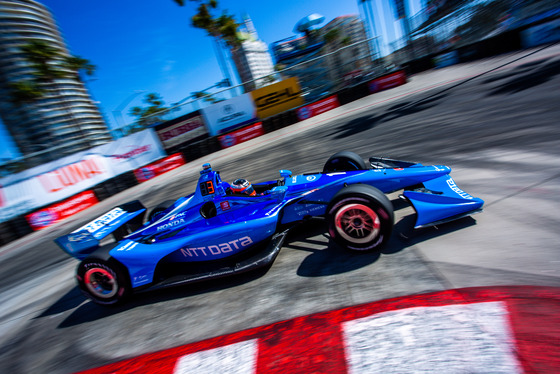 Andy Clary, Acura Grand Prix of Long Beach, United States, 12/04/2019 12:23:06 Thumbnail